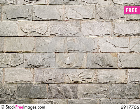decor stones concrete caltured pierre alberta artek decorative cultured brick ledgestone light htm whitegrand stone albertal