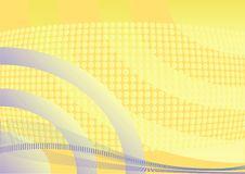 Free Circle Swirls Stock Photography - 6911192