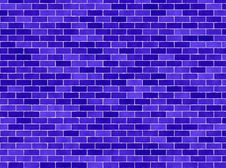 Free Brick Wall Texture Royalty Free Stock Photos - 6911278