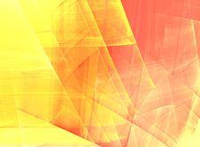 Free Fantastic Fractal Design Stock Images - 6912854