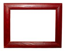 Free Wooden Frame Stock Images - 6917054