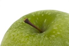 Free Apple Stock Image - 6917891