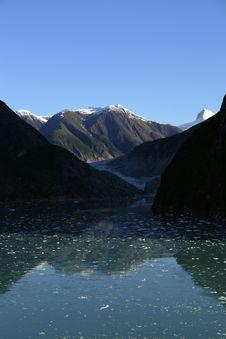Free Glacier Royalty Free Stock Photos - 6918148