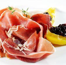 Free Ham Stock Images - 6919374