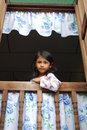 Free Malaysian Girl Royalty Free Stock Image - 6921966