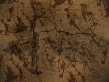 Free Brown Background Stock Photo - 6920200