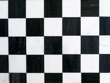 Free Chessboard Royalty Free Stock Images - 6921339