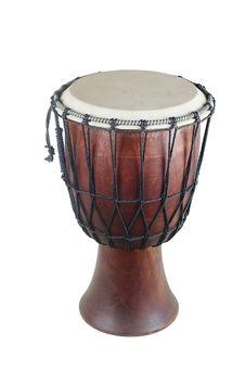 Free Japanese Big Drum Stock Photo - 6922180