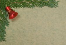 Free Holiday Backgrounds - Wishes Royalty Free Stock Image - 6924136