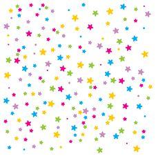 Free Vector Confetti Stock Photos - 6926933