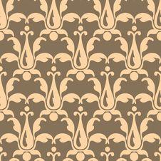 Free Texture Ornament 3 Stock Photos - 6928023
