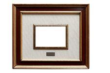 Free Gold Frame Stock Photos - 6928323