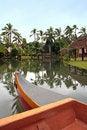 Free Canoe Stock Photo - 6930930