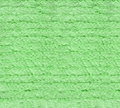 Free Sponge Texture To Background Stock Images - 6932344