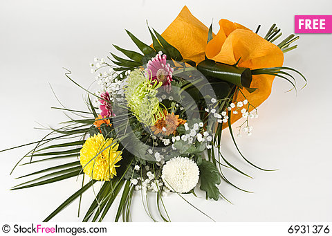 flowers bouquet  free stock photos  images, Beautiful flower