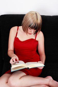 Free Book Stock Photos - 6930783