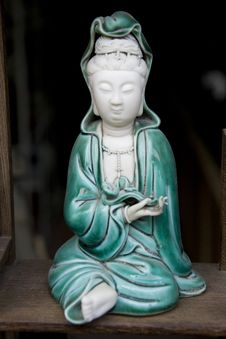 Free Buddha Stock Images - 6931994