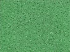 Free Texture Wallpaper Design Background Stock Image - 6932321