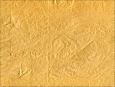 Free Vintage Isolated Old Ripped Paper Stock Photos - 6932583