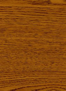 Free Close-up Wooden Oak Rovere Texture Stock Image - 6932691