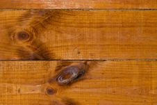 Free Close-up Wooden Texture Royalty Free Stock Image - 6932886