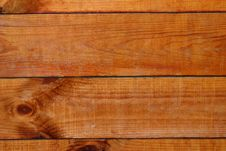 Free Close-up Wooden Texture Stock Photo - 6932890
