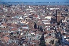 Free Venice Stock Photography - 73372