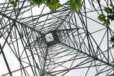 Free Web Of Power Stock Photos - 73983