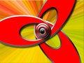 Free Propeller Stock Photos - 700293