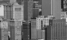 Free Pittsburgh Stock Images - 702984