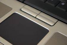 Free Touchpad Stock Photos - 704413