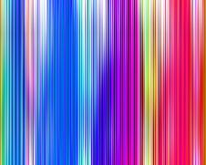 Free Color Background 510 Royalty Free Stock Images - 707079