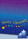 Free Christmas Card Stock Images - 7009034