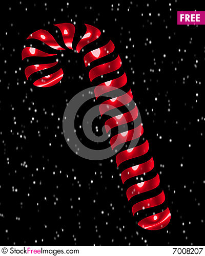 Candy Cane Backgrounds Free Free Candy Cane Background 3