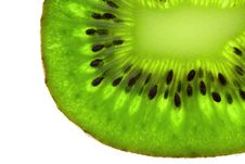 Free Kiwi Stock Image - 7007121