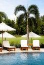 Free Resort Royalty Free Stock Photography - 7014397
