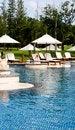 Free Resort Royalty Free Stock Images - 7014429