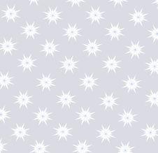 Free Background Stock Image - 7010131