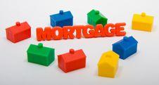 Free Housing Market Stock Photo - 7010410