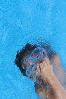 Free Underwater Stock Photos - 7010783