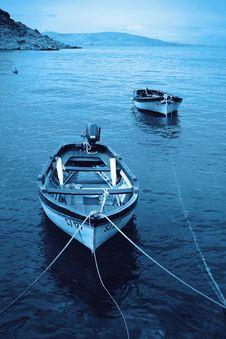 Free Boat Stock Photos - 7012233