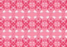 Free Heart Pattern Stock Images - 7015444