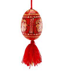 Free Easter Egg Stock Photo - 7016420