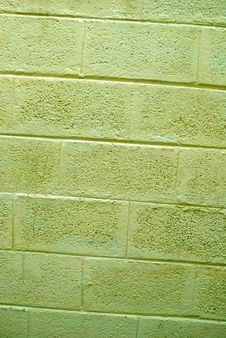 Free Wall Texture Royalty Free Stock Photography - 7018547