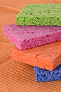 Free Cleaning Supplies Stock Photo - 7020880
