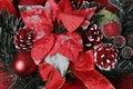 Free New Year S Decoration Stock Photo - 7024630
