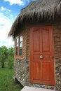 Free Six Angle House Stock Photo - 7028930