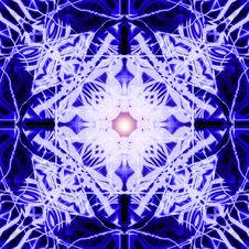Free Snowflake Stock Photography - 7021252