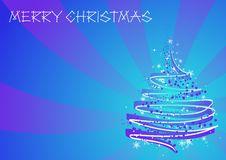 Free Winter Background Stock Image - 7021731