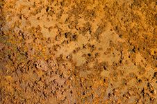 Free Rust Stock Photography - 7023702
